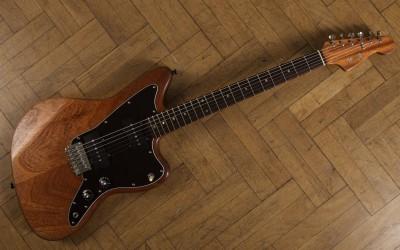 jazzmaster-1