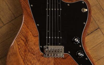 jazzmaster-2