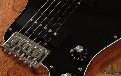 jazzmaster-3