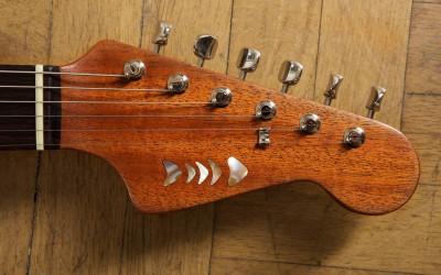 jazzmaster-5